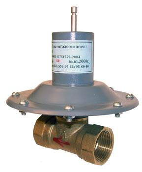 ПKН (В)-200 с эл. магн.